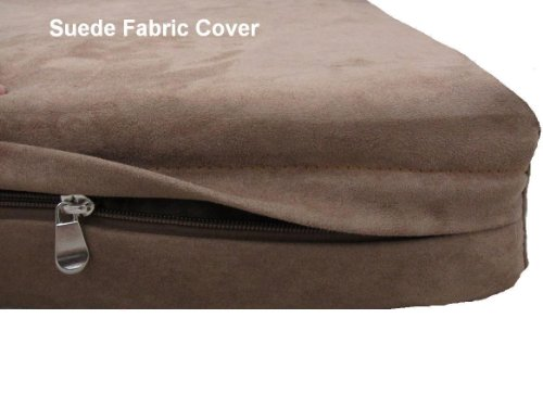 Dog Bed: SC External Replacement cover for Extra Large 40