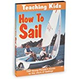 echange, troc Teaching Kids How to Sail [Import USA Zone 1]