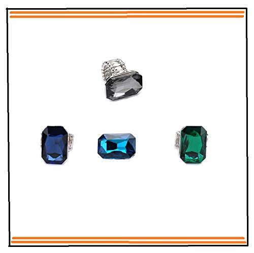 Bold-N-Elegant-Stone-Studded-Magnus-Ring
