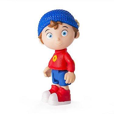 Noddy – Oui-Oui – Oui Oui – Mini Figurine