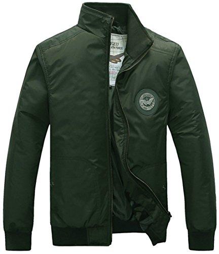 easyfashion-veste-daviateur-us-air-force-pour-homme-vert-armygreen-xx-large