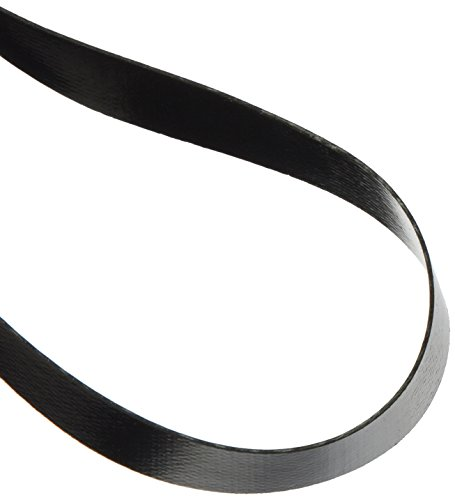 EUREKA STYLE R ULTRA SMART BELT (Eureka Boss Smartvac 4870pz compare prices)