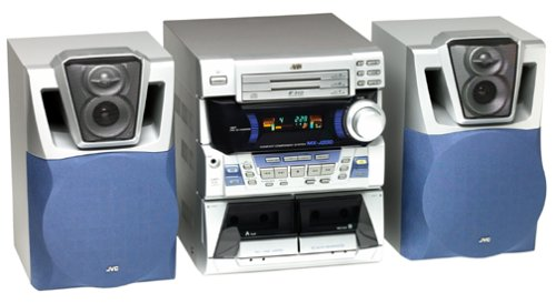 Shelf Stereo Systems Reviews มีนาคม 2010