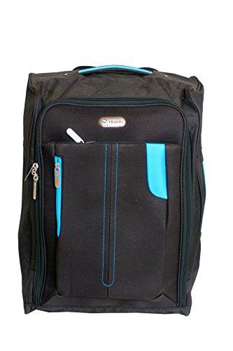 intravel-valigia-adatta-come-bagaglio-a-mano-per-cabina-easyjet-super-leggera-con-manico-e-ruote-tel