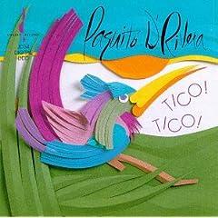 Paquito D'Rivera/Paquito D'Rivera (1990)