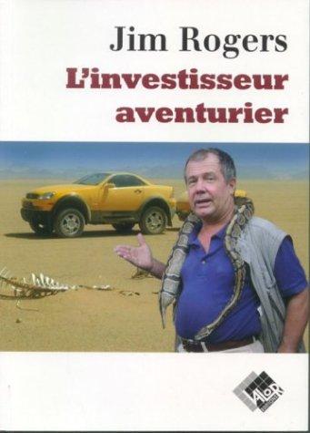 L'investisseur aventurier