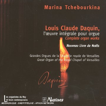 L'école d'orgue française au XVIIème et au XVIIIème siècle 41W6HGNSEZL