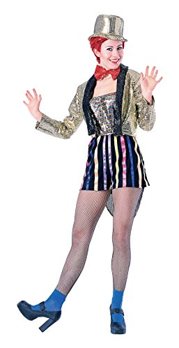 Forum The Rocky Horror Picture Show Columbia Costume