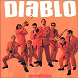 CD - Diablo (US Import) von Desorden Publico