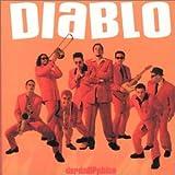 CD - Diablo (US Import) von Desorden Publico