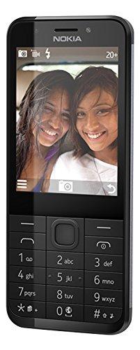 microsoft-nokia-230-smartphone-debloque-2g-ecran-28-pouces-32-go-double-sim-noir