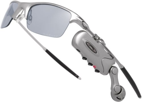 custom oakley goggles ncka  oakley goggles with bluetooth