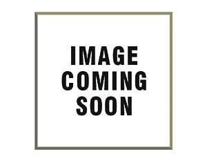 Au-tomotive Gold Auto Gold SPTOYEC D.ABS Chrome License Plate Frame, Toyota