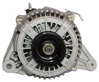 tyc-2-13706-toyota-avalon-replacement-alternator