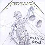 ...And Justice for All Thumbnail Image