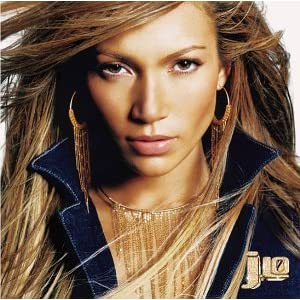 Amazon.com: J.Lo: Jennifer Lopez: Music