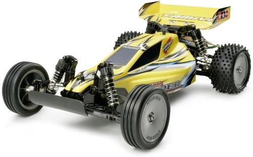 Tamiya-300058374-110-Radio-Control-Sand-Viper-2WD-Buggy-DT-02