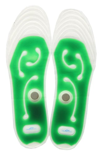 healthpanion-liquid-gel-filled-insoles-with-magnet-for-men-women