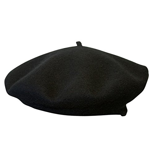 French Beret (French Cap compare prices)