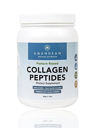 premium-grass-fed-collagen-peptides-176oz-paleo-friendly-unflavored-odorless-cold-water-soluble-hydr