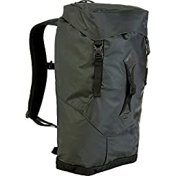 The North Face Base Camp Citer (TNF Black:)