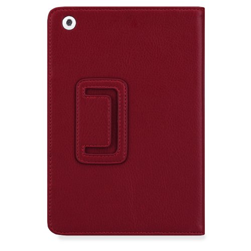iPhone leather case-2760305
