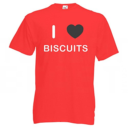 i-love-biscuits-red-extra-large-t-shirt