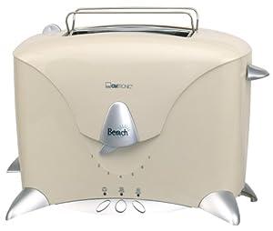 Robot cucina professionale prezzi clatronic tostapane ta - Miglior robot da cucina professionale ...