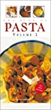 The Book of Pasta (1557883750) by Sheasby, Anne