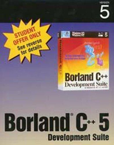 Borland JBuilder Standard 3.0
