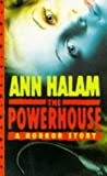 img - for The Powerhouse (Dolphin Paperbacks) book / textbook / text book