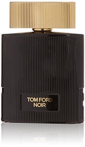 tom-ford-noir-profumo-con-vaporizzatore-donna-100-ml