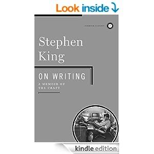 Impressive Torrents Picker: stephen king it pdf