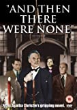 And Then There Were None [DVD]