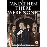 And Then There Were None [DVD]by Barry Fitzgerald