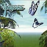Progressive Classics by Magnum (1999-07-13)