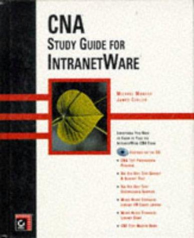 Cna Study Books - blocknurse.org