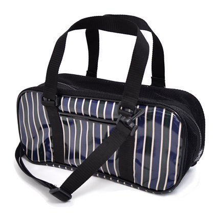 kids-paint-bag-rated-on-style-n2105700-made-by-nippon-british-stripe-forest-bag-only-japan-import