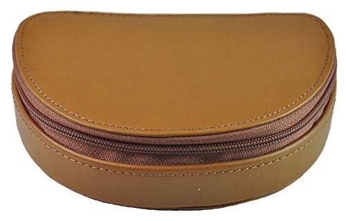 royce-leather-mini-jewelry-case-light-tan-by-royce-leather