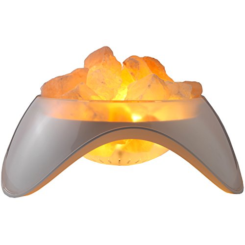 LIFE-Home-Serenity-Himalayan-Salt-LED-Lamp-Natural-Crystal-Air-Purifier-and-Ionizer