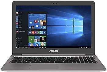 Asus Zenbook UX510UW-RB71 15.6
