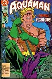 img - for Aquaman #1 Vol 2 book / textbook / text book