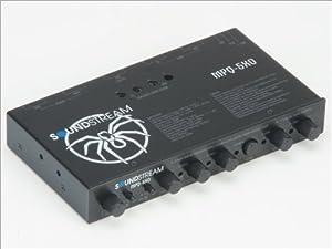 Soundstream MPQ-5XO