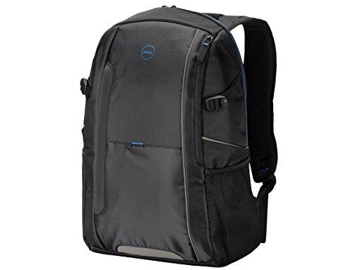 genuine-original-dell-urban-20-backpack-xps-latitude-inspiron-laptop-case-bag-suitable-for-upto-156-