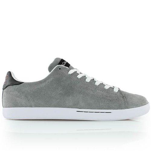 K1X, Sneaker uomo grigio 44 1/2