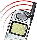 EMF Shield CellPhone WaveShield 1000 Emf protectors