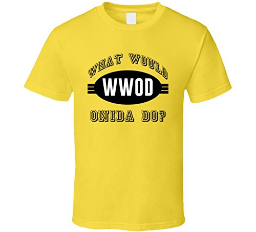 what-would-onida-do-wwjd-name-t-shirt-2xl-daisy