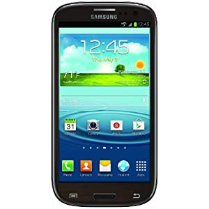 Samsung-Galaxy-S-III-4G-Android-Phone-Brown-16GB-Verizon-Wireless-