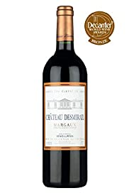Ch&acirc;teau Desmirail 2006 - Case of 6