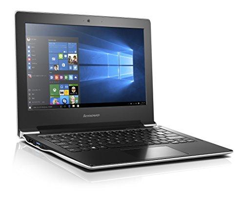 Lenovo ノートパソコン S21e 80M4004AJP / Windows 10 Home 64bit / 11.6インチ / Celeron N2840